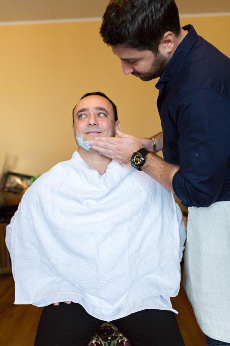 barbieritul-mirelui-03