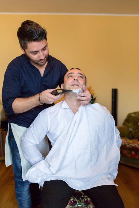 barbieritul-mirelui-04