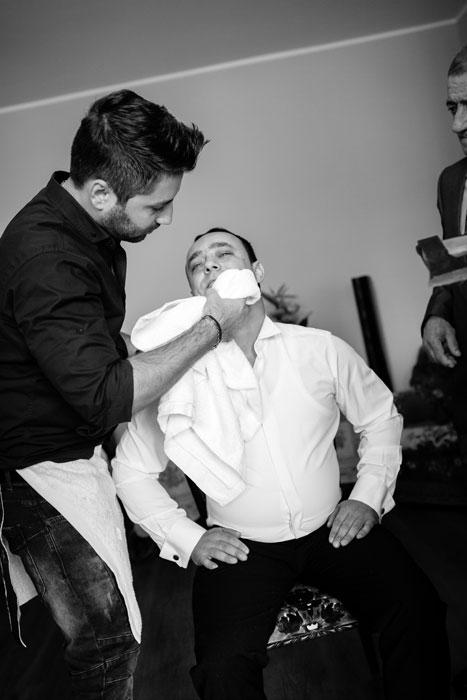 barbieritul-mirelui-05