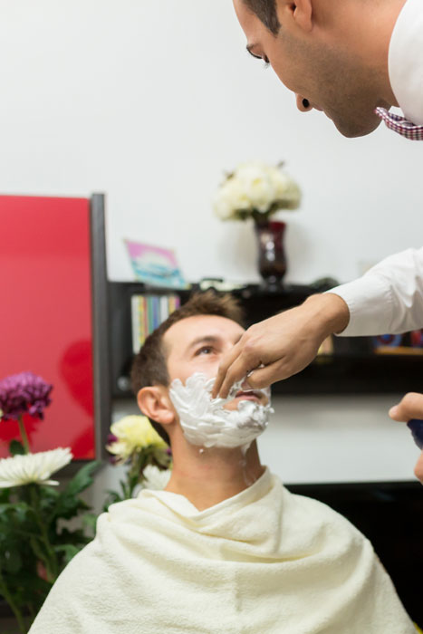 barbieritul-mirelui-06