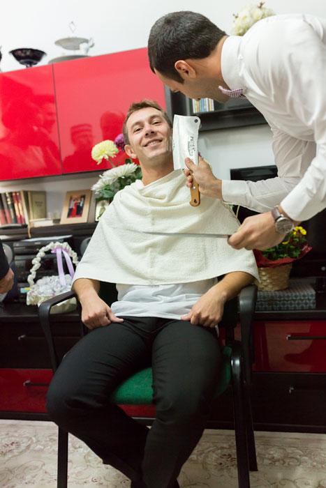 barbieritul-mirelui-07