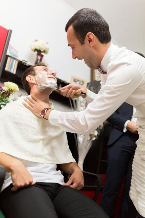 barbieritul-mirelui-08