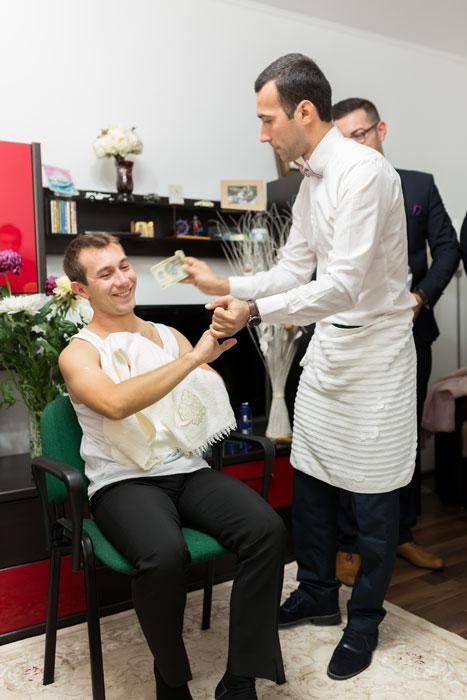 barbieritul-mirelui-09