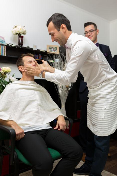 barbieritul-mirelui-10