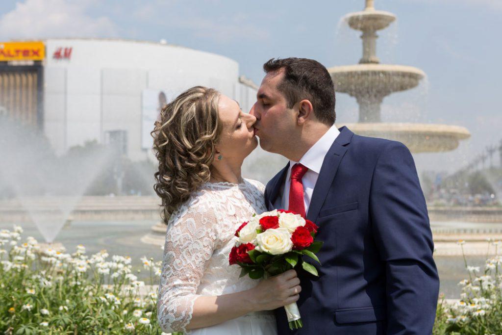 fotograf nunta bucuresti, foto-video nunta botez, foto-video evenimente foto cununie-ana-maria-cristian-19
