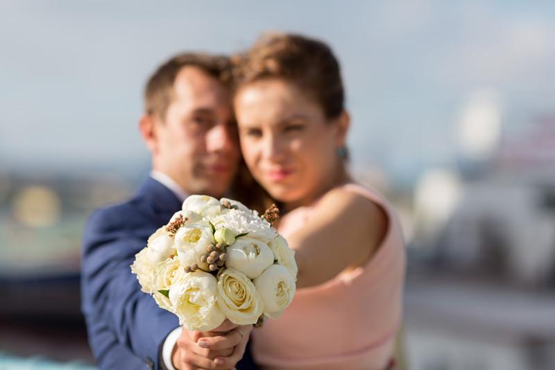 fotograf nunta bucuresti, foto-video nunta botez, foto-video evenimente foto efecte-bokeh