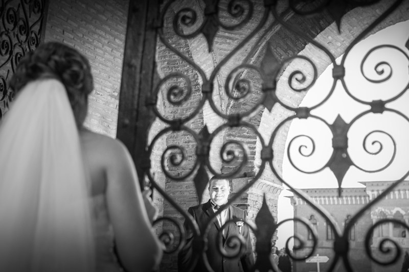 fotograf nunta bucuresti, foto-video nunta botez, foto-video evenimente foto efecte-bw