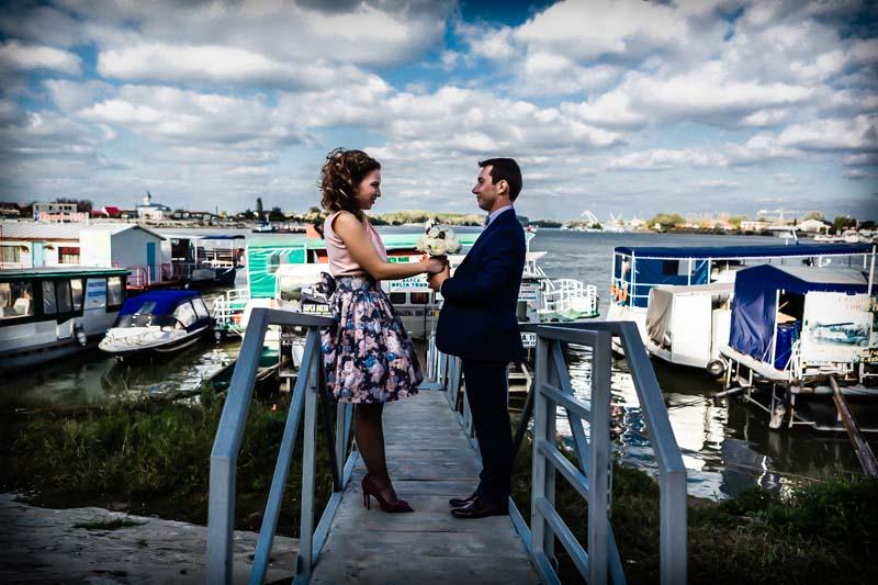 fotograf nunta bucuresti, foto-video nunta botez, foto-video evenimente foto efecte-hdr