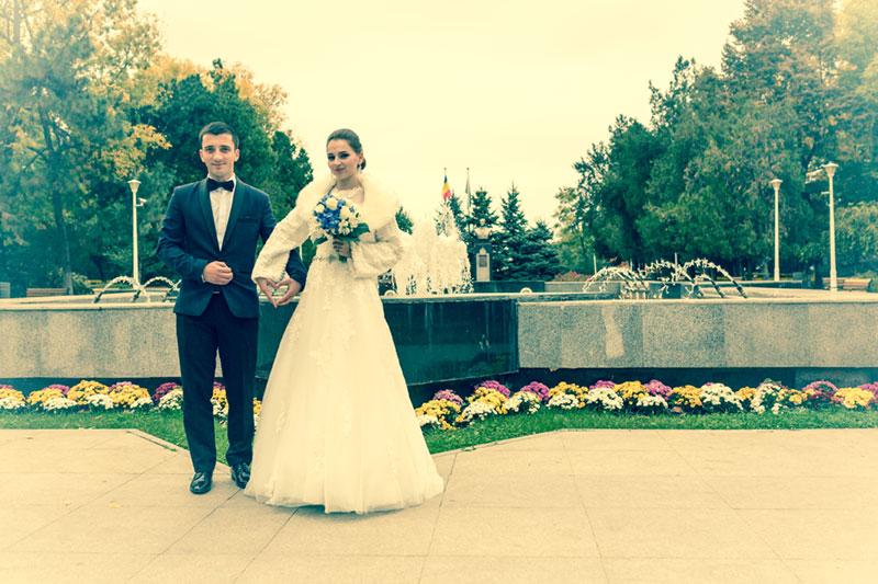 fotograf nunta bucuresti, foto-video nunta botez, foto-video evenimente foto efecte-nasville