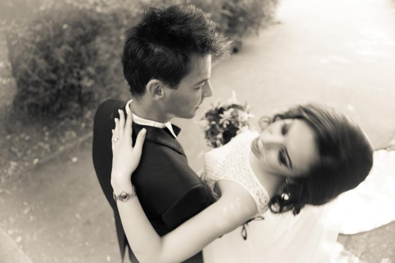 fotograf nunta bucuresti, foto-video nunta botez, foto-video evenimente foto efecte-panning