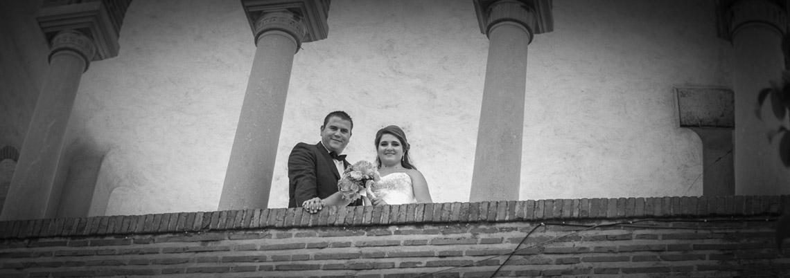 fotograf nunta bucuresti, foto-video nunta botez, foto-video evenimente foto efecte-panorama
