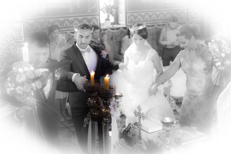 fotograf nunta bucuresti, foto-video nunta botez, foto-video evenimente foto efecte-selective-color
