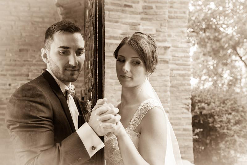 fotograf nunta bucuresti, foto-video nunta botez, foto-video evenimente foto efecte-sepia