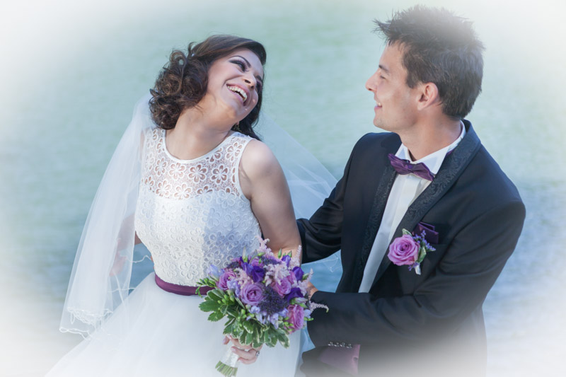 fotograf nunta bucuresti, foto-video nunta botez, foto-video evenimente foto efecte-vignetare