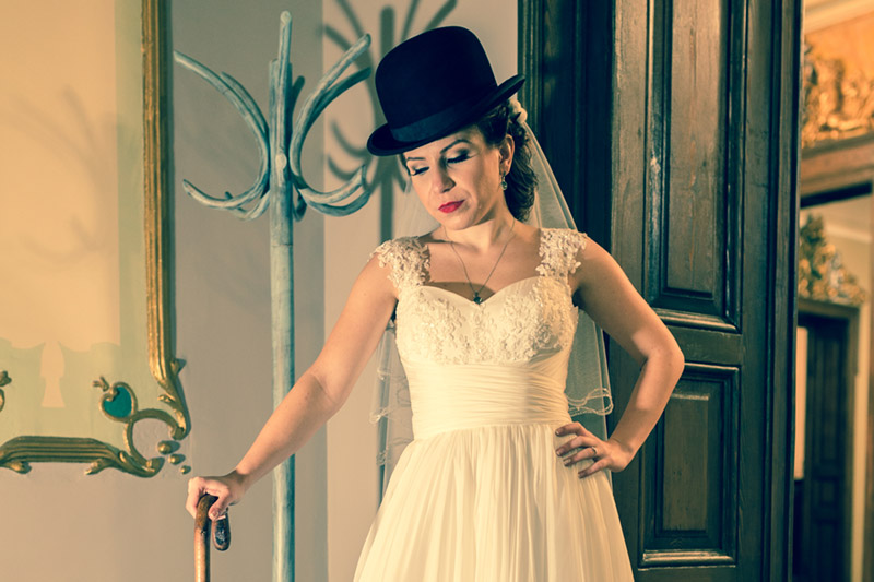 fotograf nunta bucuresti, foto-video nunta botez, foto-video evenimente foto efecte-vintage