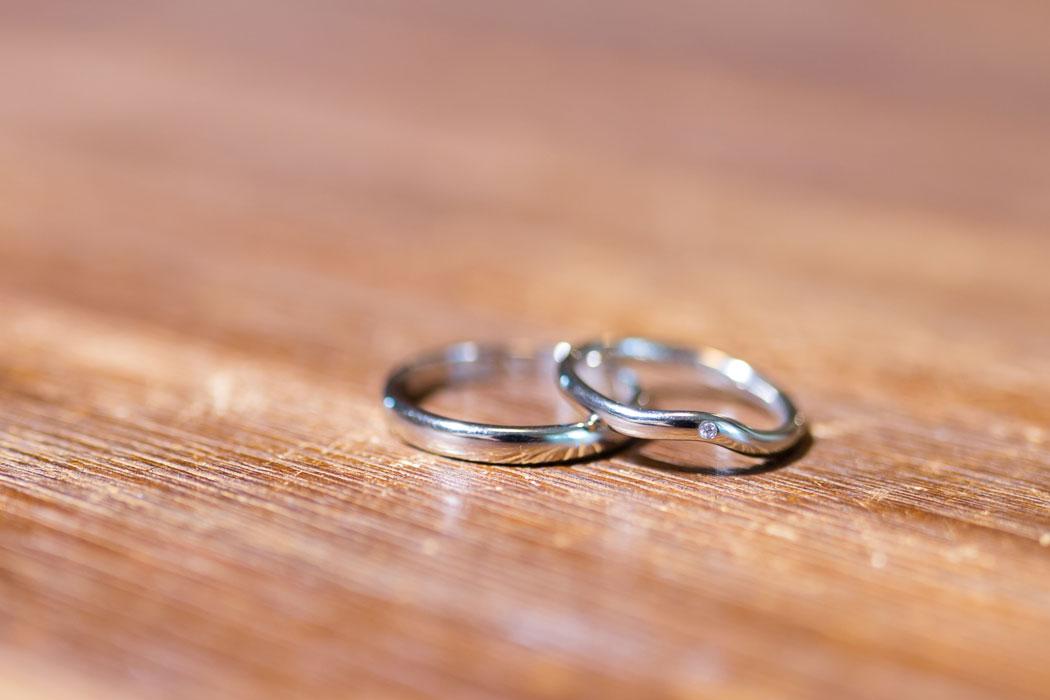 foto-nunta-nicu-irina-02