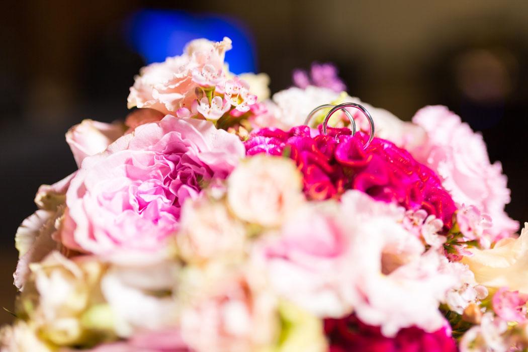 foto-nunta-nicu-irina-04
