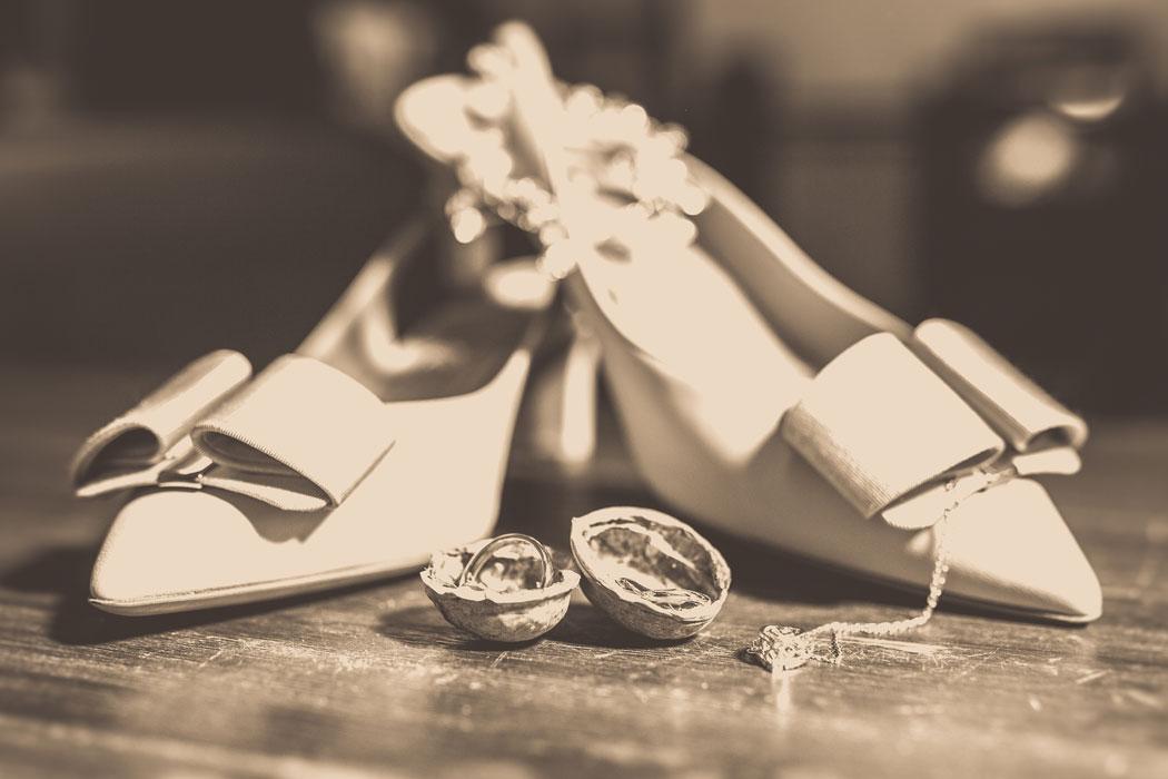 foto-nunta-nicu-irina-06
