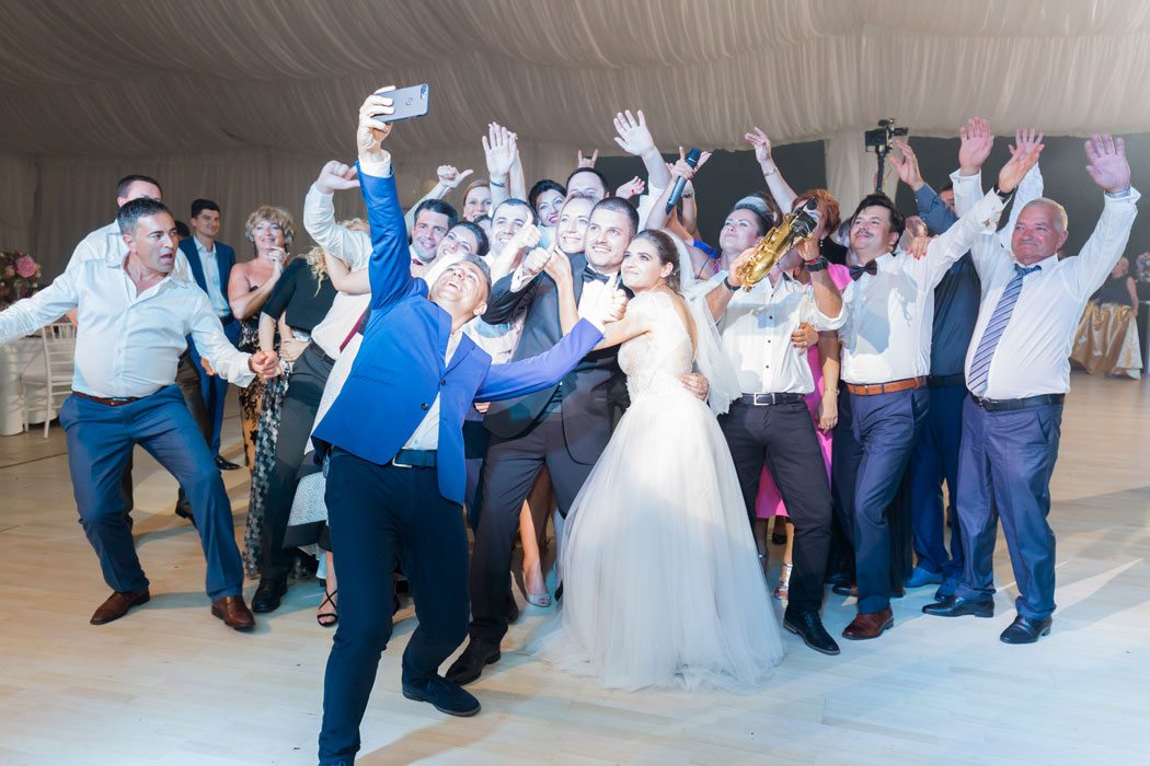 foto-nunta-nicu-irina-105