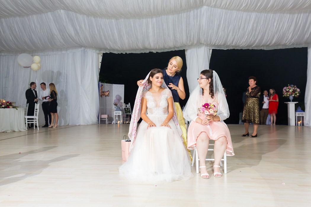 foto-nunta-nicu-irina-111
