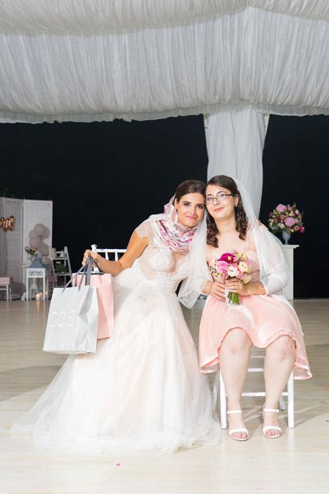 foto-nunta-nicu-irina-112