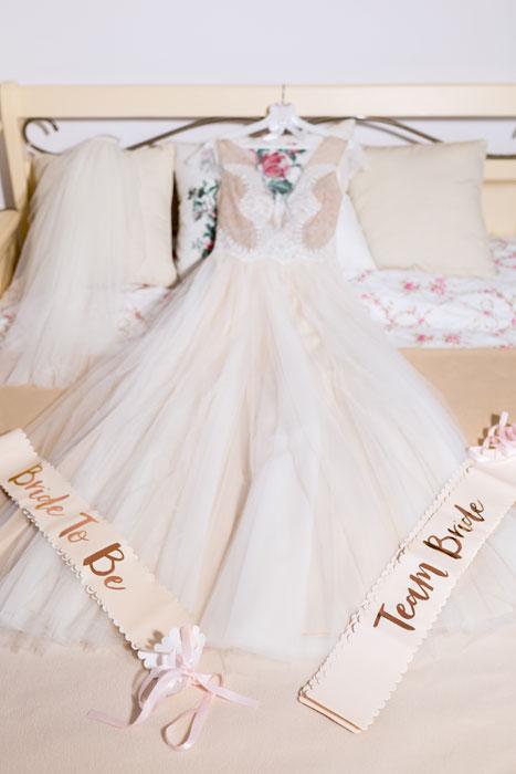 foto-nunta-nicu-irina-12