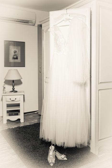 foto-nunta-nicu-irina-15