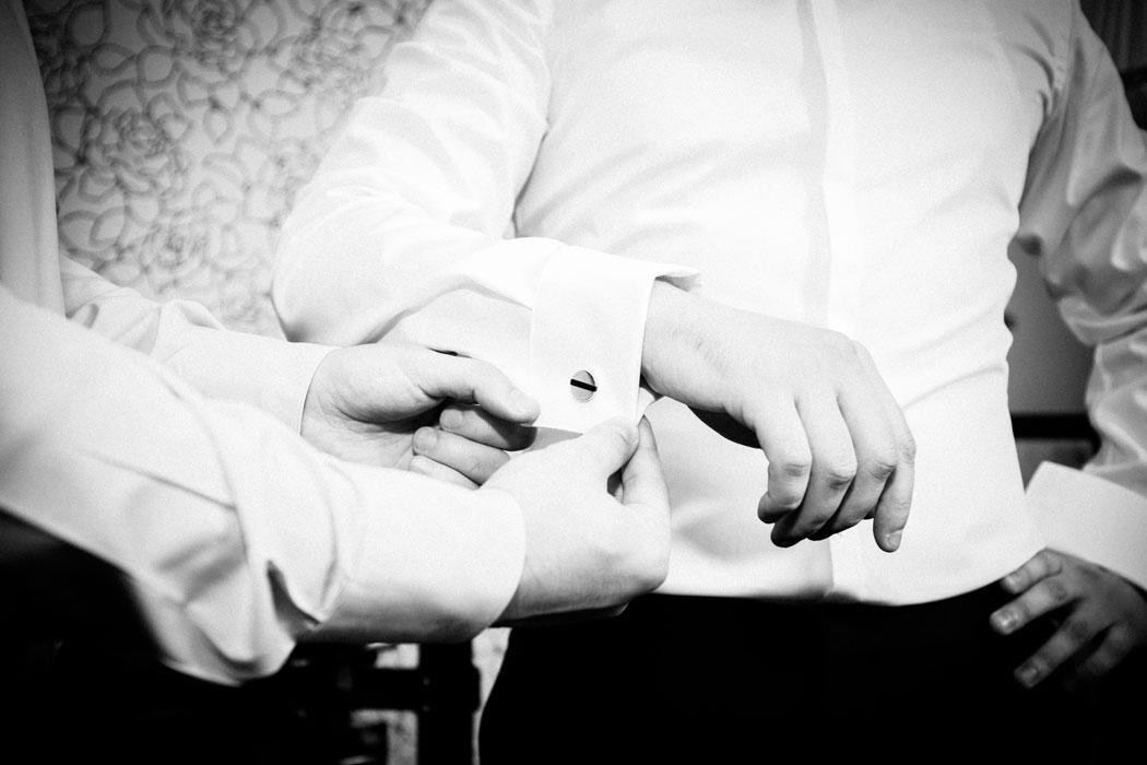 foto-nunta-nicu-irina-17
