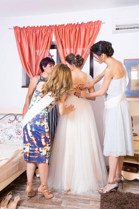 foto-nunta-nicu-irina-29