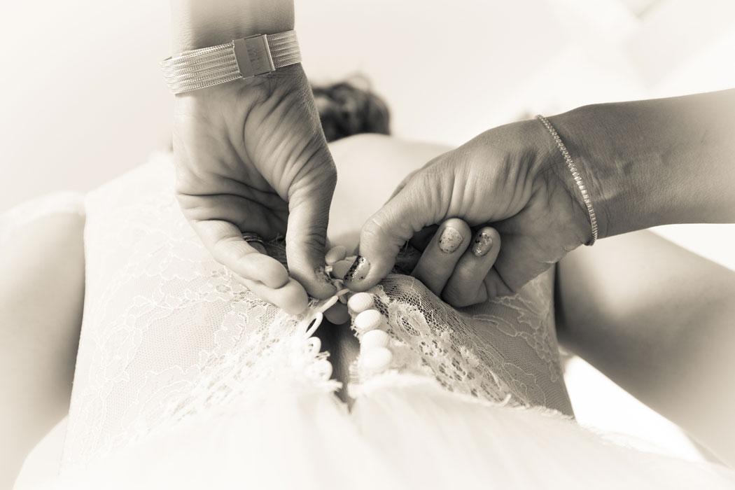 foto-nunta-nicu-irina-30