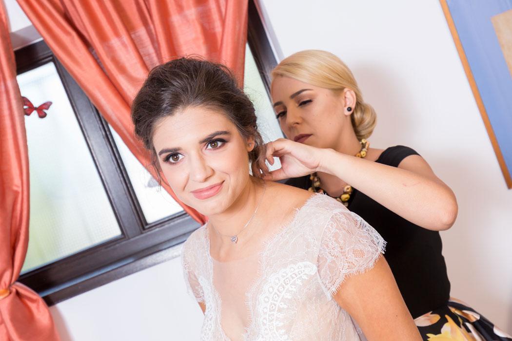 foto-nunta-nicu-irina-34