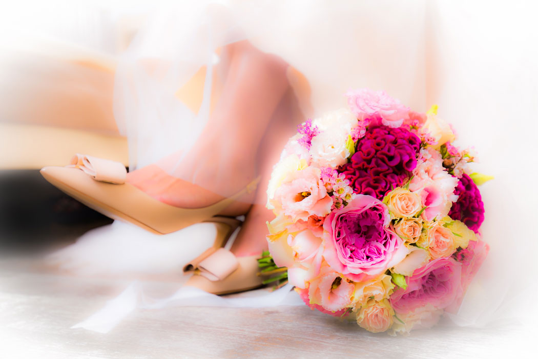 foto-nunta-nicu-irina-36