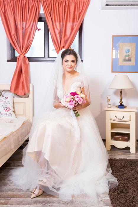 foto-nunta-nicu-irina-37