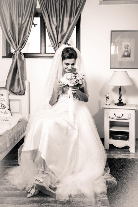 foto-nunta-nicu-irina-38