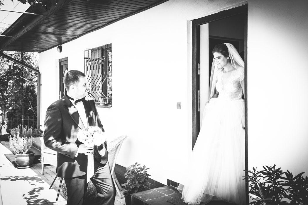 foto-nunta-nicu-irina-39