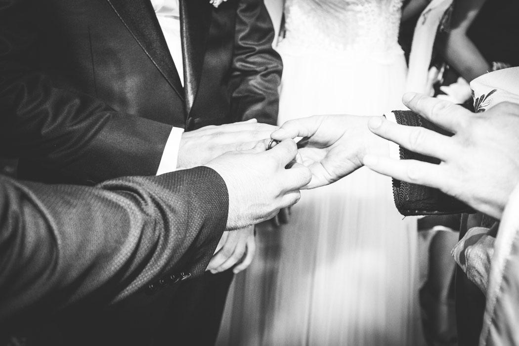 foto-nunta-nicu-irina-41