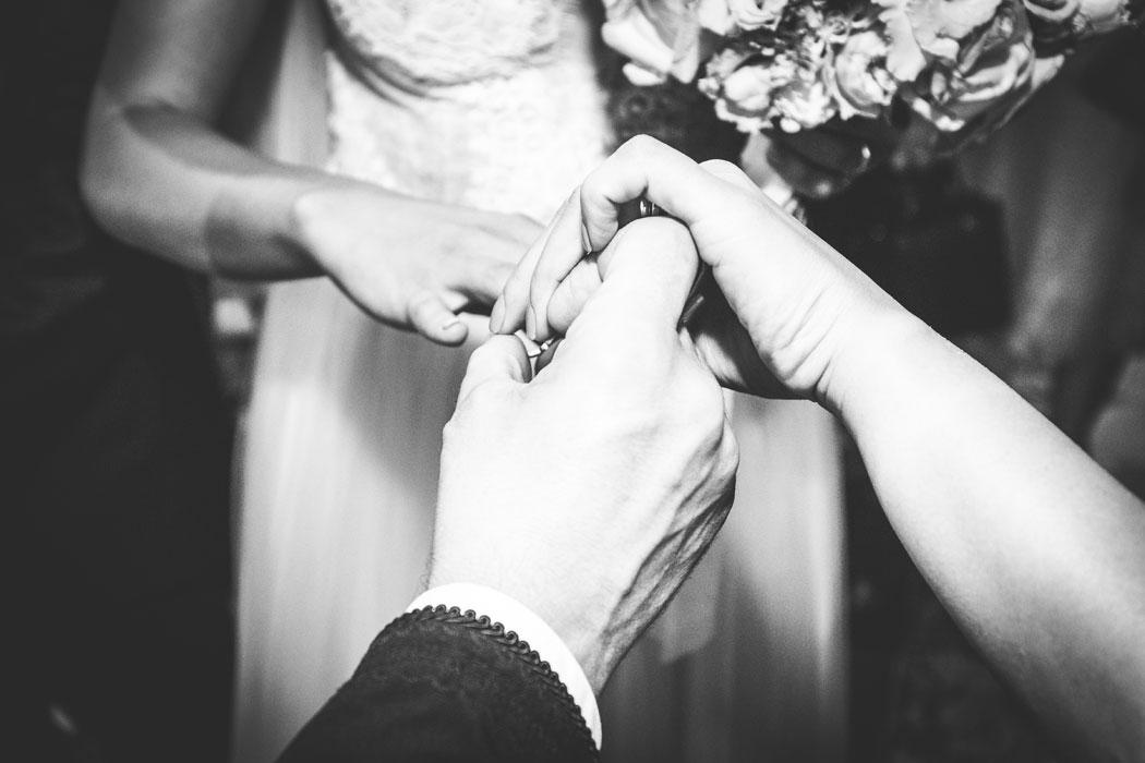 foto-nunta-nicu-irina-42