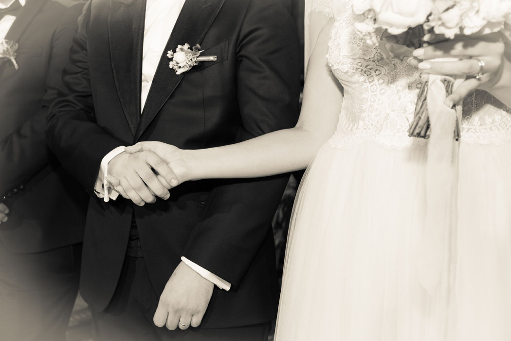 foto-nunta-nicu-irina-45