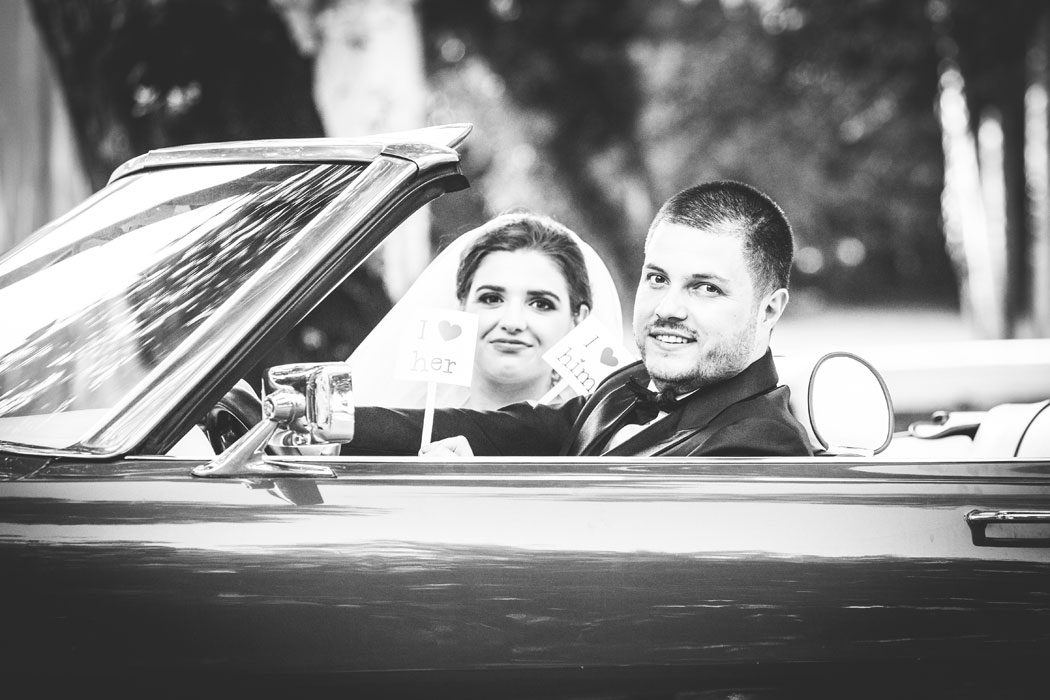foto-nunta-nicu-irina-59