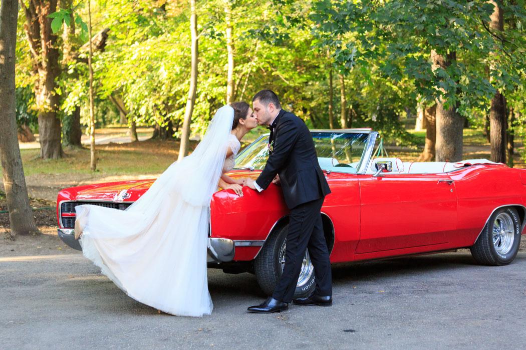 foto-nunta-nicu-irina-61