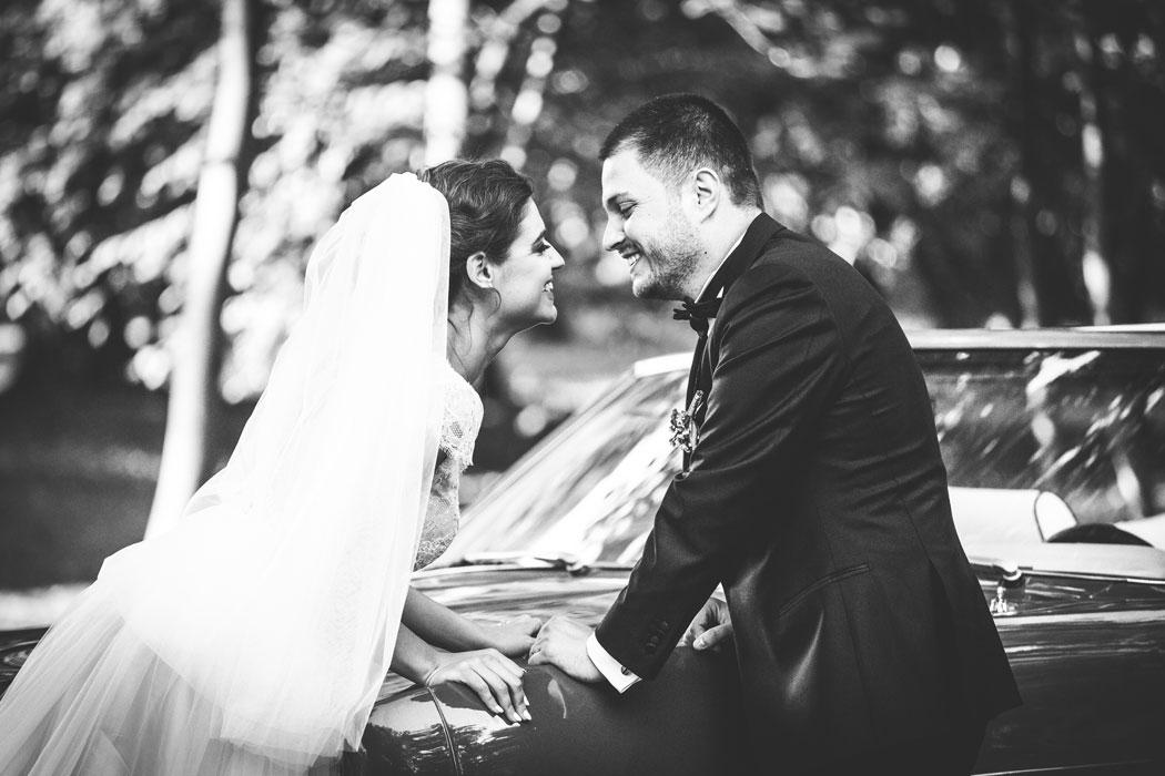 foto-nunta-nicu-irina-62