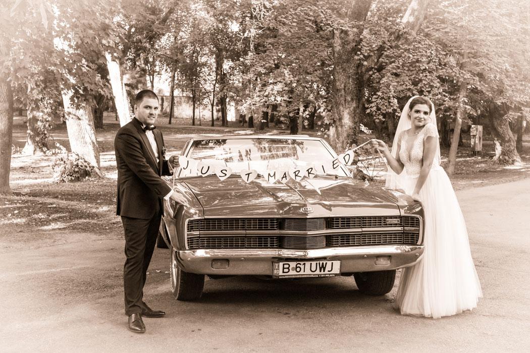 foto-nunta-nicu-irina-63