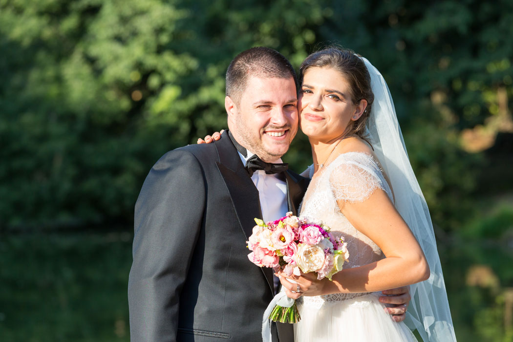 foto-nunta-nicu-irina-65