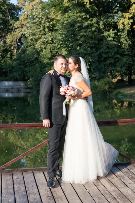 foto-nunta-nicu-irina-66
