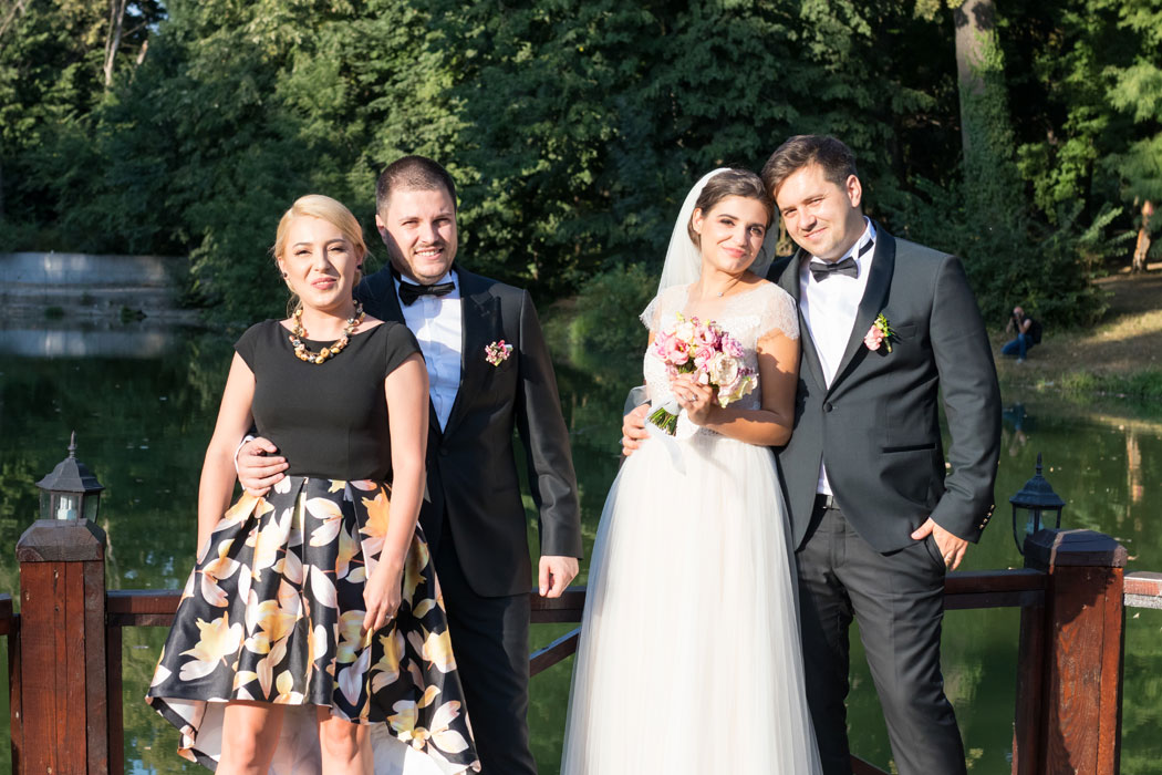 foto-nunta-nicu-irina-67