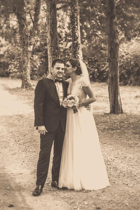 foto-nunta-nicu-irina-71