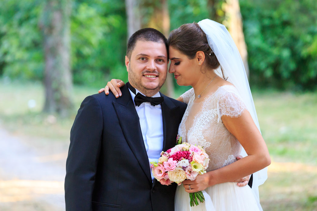 foto-nunta-nicu-irina-72