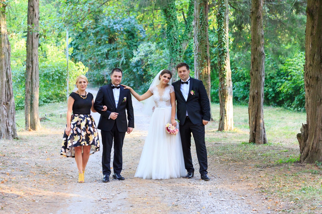 foto-nunta-nicu-irina-74