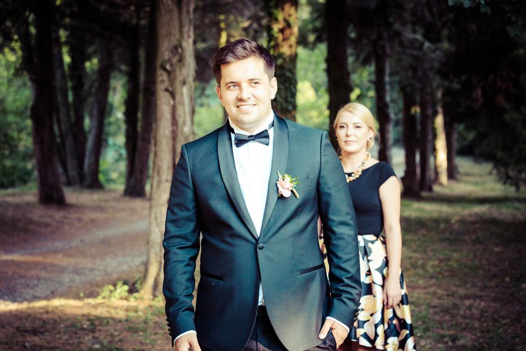 foto-nunta-nicu-irina-75