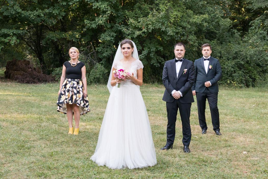 foto-nunta-nicu-irina-79